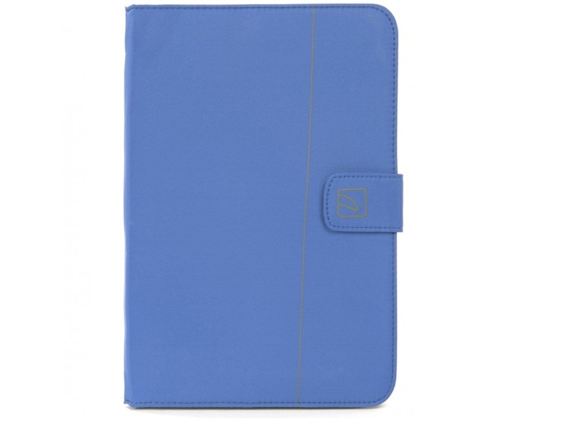 Tucano tab fa10 b funda universal con atril para tablet 10 - Atril para tablet ...